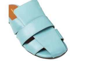 Mule-em-Material-Alternativo-Azul-Opala-31-3