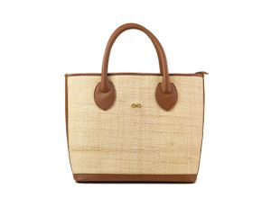 004496---B200102004---Shopping-Bag-Palha-Buriti-Whisky-01