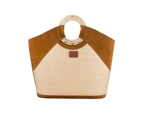 004495---B200102003---Shopping-Bag-em-Palha-Buriti-Natural-01