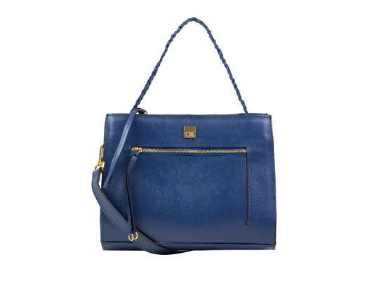 B2775---Bolsa-Azul-01