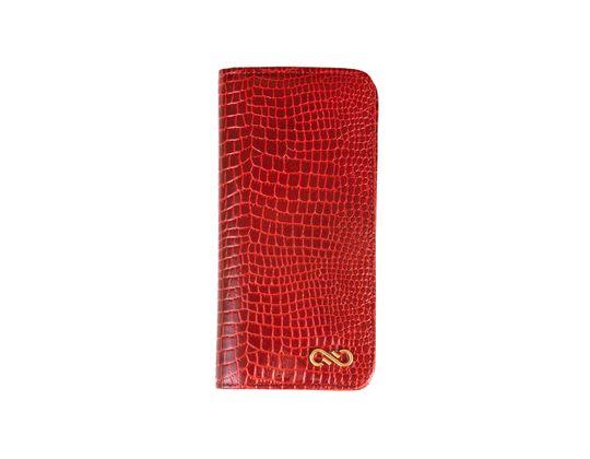 CAF3018---Carteira-Vermelha-01