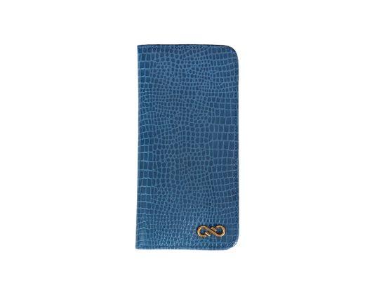 CAF3018---Carteira-Azul-01