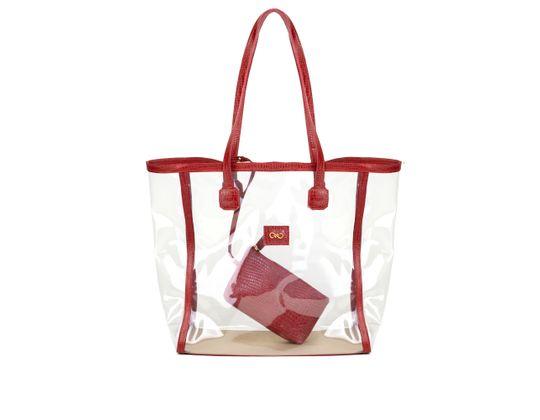 B200101019---Bolsa-Shopping-Marguerite-Vinil-e-Couro-01