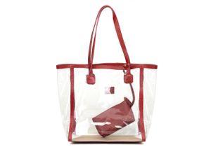 B200101019---Bolsa-Shopping-Marguerite-Vinil-e-Couro-02