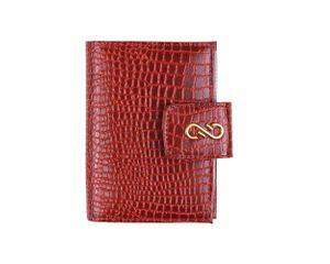 CA951---Carteira-Vermelha-01