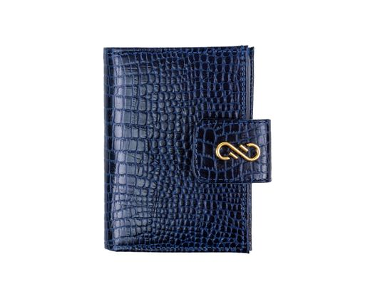 CA951---Carteira-Azul-01