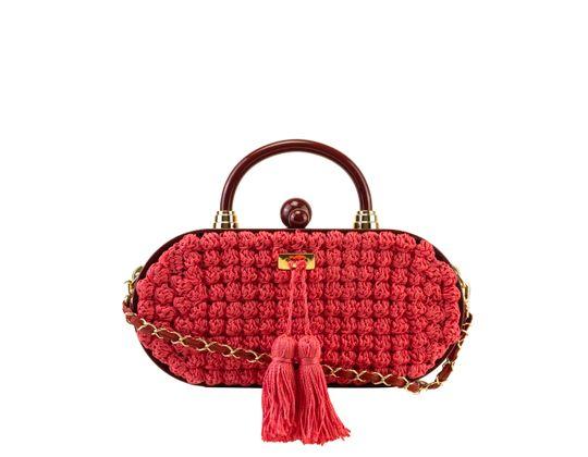 4666---B200102006---Clutch-Pilula-Acrilico-e-Croche-Vermelho-01