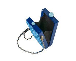 4667---B200102007---Clutch-Retangular-Acrilico-Azul-com-Croche-03