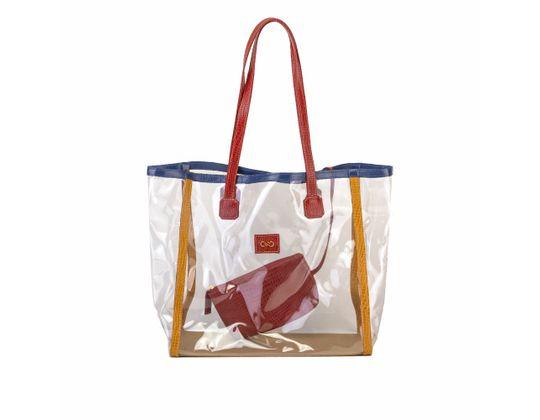 4664---B200101019---Bolsa-Shopping-Marguerite-Vinil-Tricolor-01