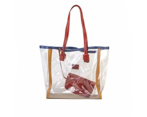 4664---B200101019---Bolsa-Shopping-Marguerite-Vinil-Tricolor-02
