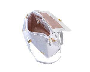 B200101004---Bolsa-Tiracolo-em-Mini-Croco-Branco-03