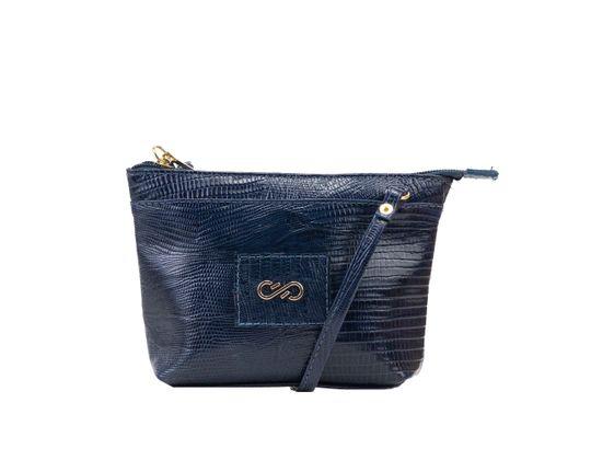 BLACK03---Bolsa-Mini-Azul-Marinho-01