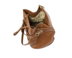 B2725---Bolsa-Bucket-em-Couro-Mini-Croco-Whisky-03