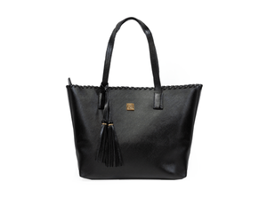 B5104---Shopping-Bag-em-Easyclean-Preto-01