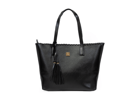 B5104---Shopping-Bag-em-Easyclean-Preto-01