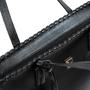 B5104---Shopping-Bag-em-Easyclean-Preto-04